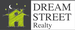 Dream Street Realty