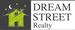 Dream Street Realty