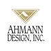 Ahmann Design