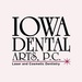 Iowa Dental Arts