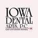 Iowa Dental Arts