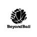 Beyond Ball