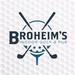 Broheim's Indoor Golf and Pub