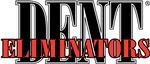 Dent Eliminators