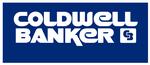 Coldwell Banker - Pat Bogan, GRI