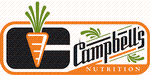 Campbell's Nutrition West