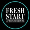 Fresh Start Cleaning