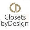 Closets by Design of Central Iowa