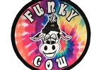The Funky Cow