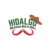 Hidalgo Mexican Bar and Grill