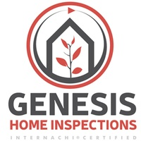 Genesis Home Inspections