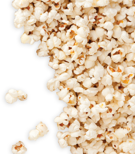Gallery Image popcorn-1.png
