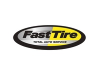 Fast Tire