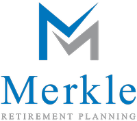 Merkle Retirement Planning