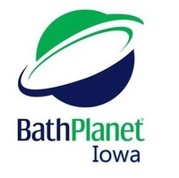 Bath Planet of Iowa