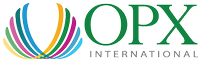 OPX International, LLC.