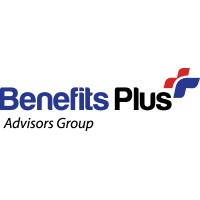Benefits Plus Advisors Group