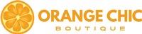 Orange Chic Boutique