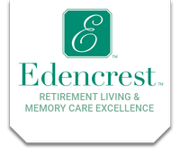 Edencrest at The Legacy