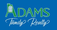Adams Family Realty - RE/MAX Precision