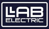 LLAB Electric