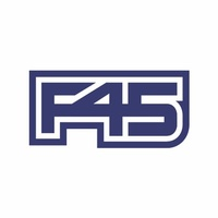 F45 Training- Johnston