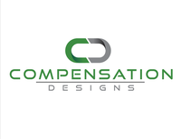Compensation Designs, LLC
