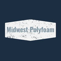 Midwest Polyfoam