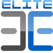 Elite Edge Transformation Center