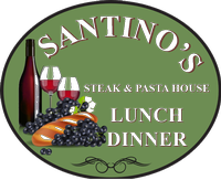 Santino's Steak & Pasta, Inc.