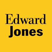 Edward Jones | Tara Knight-Ortiz