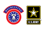 U.S. Army Medical Recruiting Station