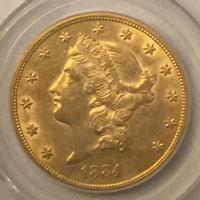 Central Iowa Coin & Bullion LLC