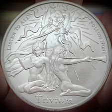 Gallery Image coin2.jpg