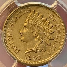 Gallery Image coin4.jpg
