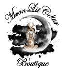Moon Lit Cellar Boutique