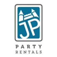 JP Party Rentals LLC