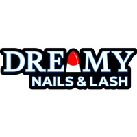 Dreamy Nails & Lash