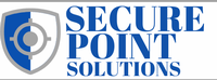 Secure Point Solutions