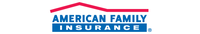 American Family Insurance - Bannister & Associates