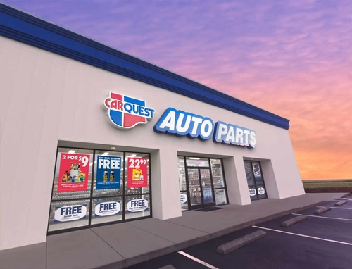 Gallery Image carquest1.jpg