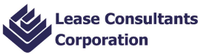 Lease Consultants Corporation