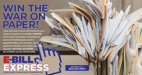 Gallery Image e-bill-express-banner.jpg