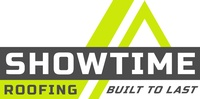 Showtime Roofing
