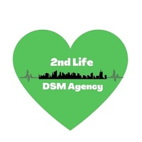 2nd Life DSM Agency