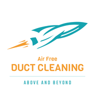 Air Free Duct Cleaning