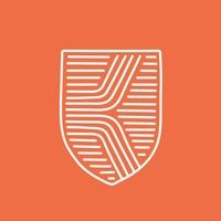 Kinship Brewing Company