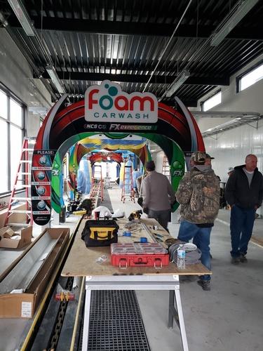 Gallery Image foam2.jpg