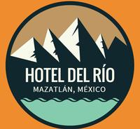 Hotel del Rio Mazatlan