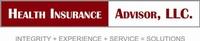 Health Insurance Advisor, LLC